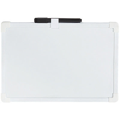 "7 x 11"" Portable Magnetic Dry Erase Board-Lamar Packaging Supplies Inc"