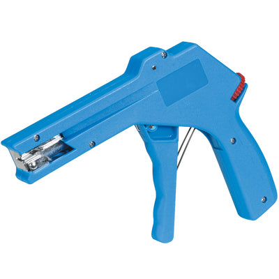 CTG702 Cable Tie Gun-Lamar Packaging Supplies Inc