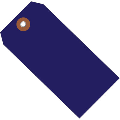 Plastic Shipping Tags-Lamar Packaging Supplies Inc