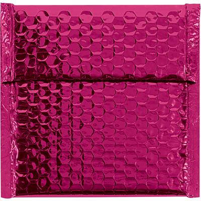 Glamour Bubble Mailers (Price Per Case)-Lamar Packaging Supplies Inc