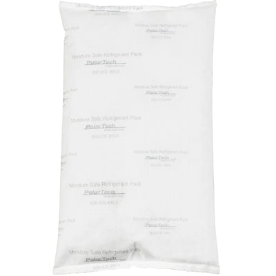 Tech Pack™ Moisture Safe-Lamar Packaging Supplies Inc