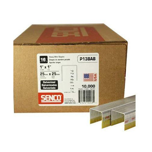 SENCO P13 BAB-Lamar Packaging Supplies Inc