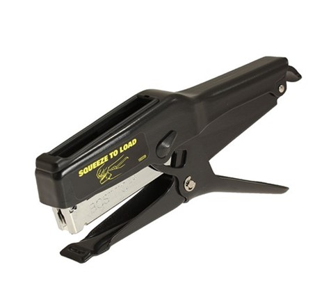 Bostitch P6C-8 Manual Plier Stapler-Lamar Packaging Supplies Inc