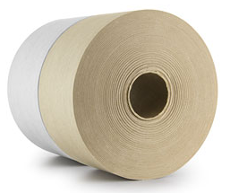 3x450' Reinforced Tape #K7350-Lamar Packaging Supplies Inc