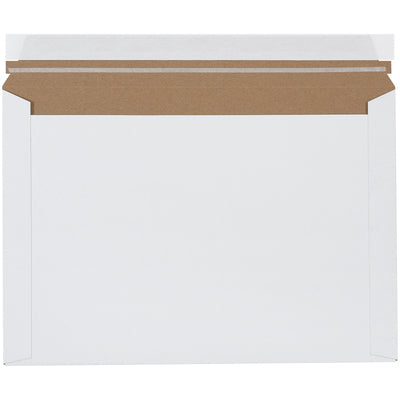 "12 1/2 x 9 1/2"" Express Pouch Mailer-Lamar Packaging Supplies Inc"