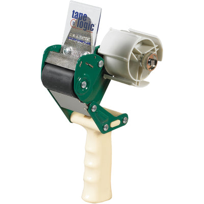 "Tape Logic® 2"" Seal Safe® Carton Sealing Tape Dispenser-Lamar Packaging Supplies Inc"