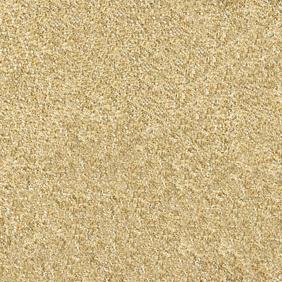 Vermiculite 2A - Medium-Lamar Packaging Supplies Inc