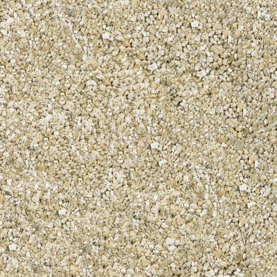 Vermiculite 3A - Coarse-Lamar Packaging Supplies Inc