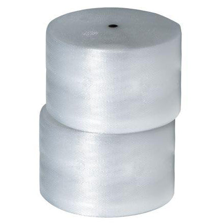 "3/16"" x 16"" x 750' **WEB** Heavy Duty Bubble Roll Perf 12""-Roll of bubble,roll of bubble-Lamar Packaging Supplies Inc"