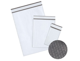 Bubble Lined Poly Mailers-bubble lined poly mailer-Lamar Packaging Supplies Inc