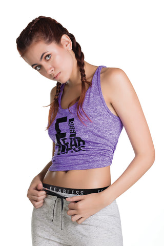 SPORTSWEAR YOGA USE T SHIRT CHA22053