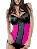 SPORT LATEX WAIST CINCHER CUR2026