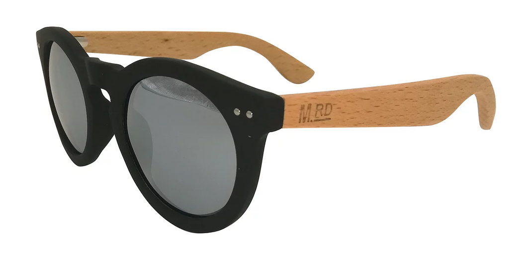Grace Kelly Sunglasses (#3300)