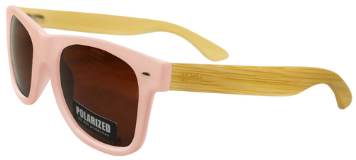 50/50 Sunglasses (#459)