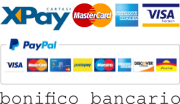 payment methods-ikonitaly