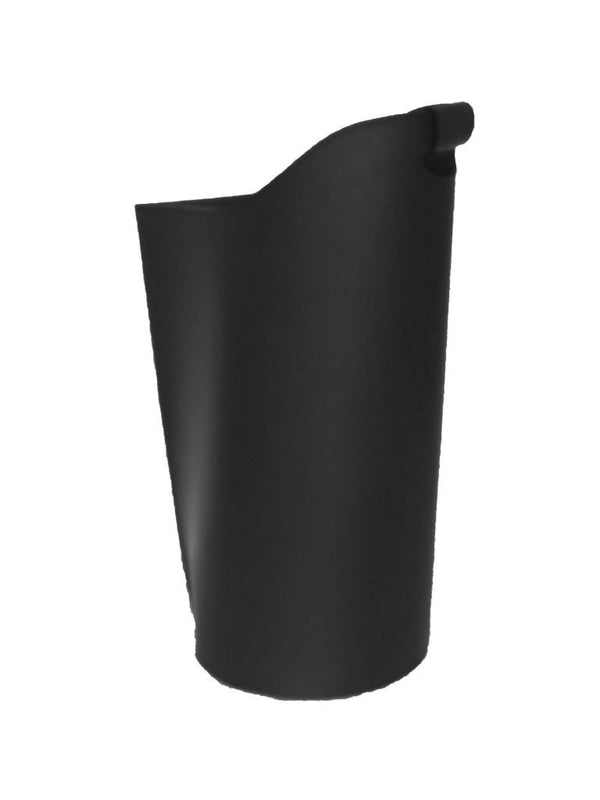 limac design sapir leather pellet holder