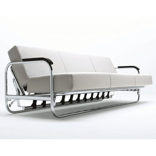 misuraemme aa1 sofabed by alvar aalto | shop online ikonitaly