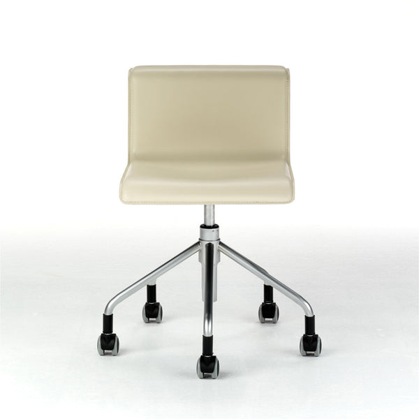 altek vertigo swivel chair with wheels | ikonitaly