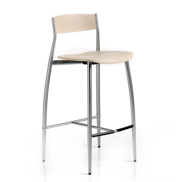 Marvelous Altek Baba Counter Stool Clint Eastwood Empty Chair Gmtry Best Dining Table And Chair Ideas Images Gmtryco