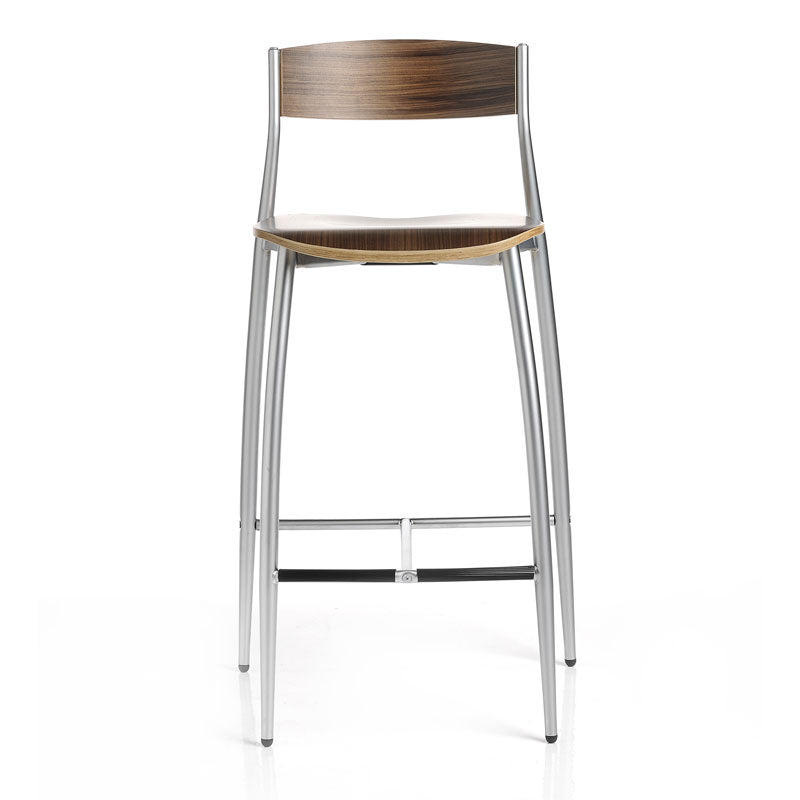 Tremendous Altek Baba Counter Stool Clint Eastwood Empty Chair Gmtry Best Dining Table And Chair Ideas Images Gmtryco