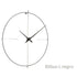 products/bilbao_nomon_clocks_2n.jpg