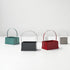 products/bonaldo_magazine_bag_003n.jpg