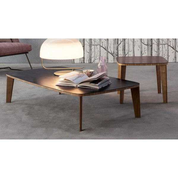bonaldo monforte low table - designer mauro lipparini | shop online ikonitaly