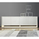bonaldo sunrise sideboard buffet