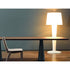 products/bonaldo_xxlight_002n.jpg