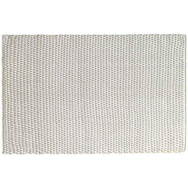 carpet edition panamone contemporary rug pa01 ivory | ikonitaly