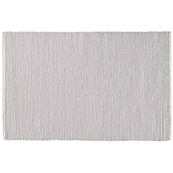 carpet edition sumak contemporary rug sk01 white | ikonitaly