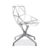 products/chair-one-3-2n.jpg