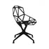 products/chair-one-5-2n.jpg