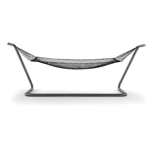 coro sg1 stainless steel hammock for patio