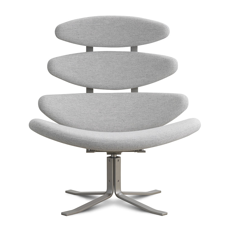 Terrific Erik Jorgensen Corona Spectrum Gmtry Best Dining Table And Chair Ideas Images Gmtryco