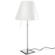 ikoninstock | luceplan costanza table lamp