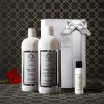 danhera home gift box the softness of cachemire