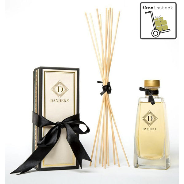 ikoninstock | danhera innocentia | ambient fragrance spray | shop online ikonitaly