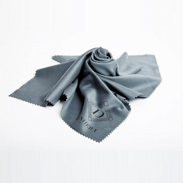 danhera fine microfiber cloth nr. 50 | home purity | shop online ikonitaly