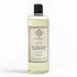 danhera dish soap nr. 51 | home purity | shop online ikonitaly
