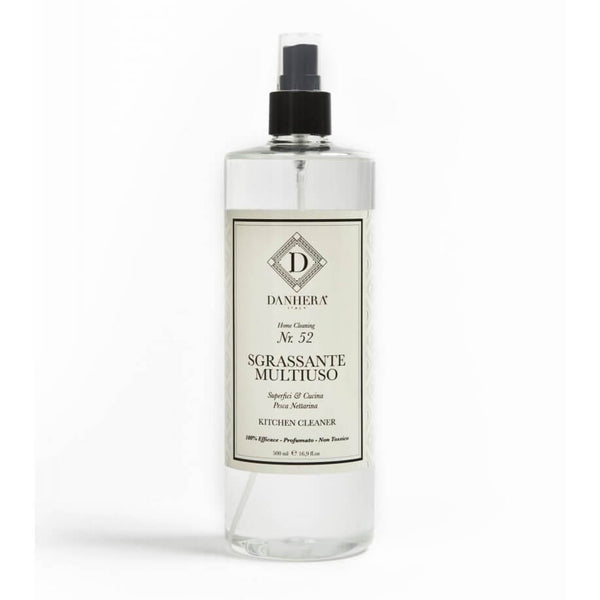 danhera kitchen cleaner nr. 52 | home purity | shop online ikonitaly