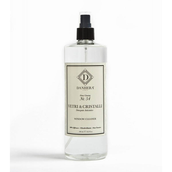 danhera window cleaner nr. 54 | home purity | shop online ikonitaly