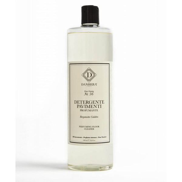 danhera floor cleaner nr. 56 | home purity | shop online ikonitaly