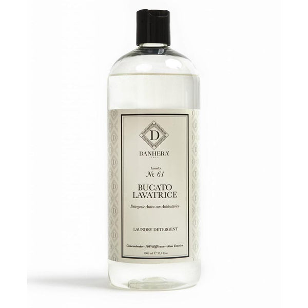 danhera laundry detergent nr. 61 | home purity | shop online ikonitaly