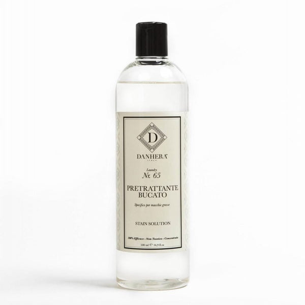 danhera stain solution nr. 65 | home purity | shop online ikonitaly