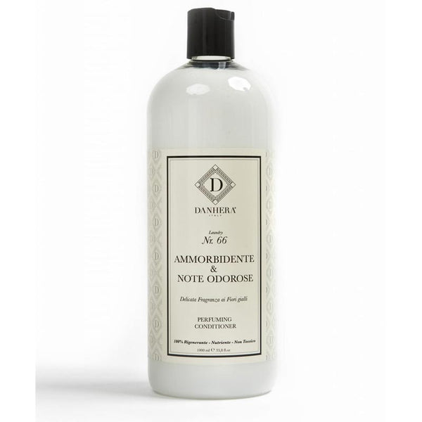 danhera conditioner nr. 66 | home purity | shop online ikonitaly