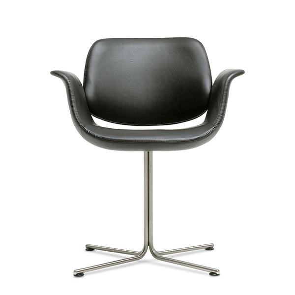 erik jørgensen flamingo iconic chair | Foersom and Hiort-Lorenzen | ikonitaly