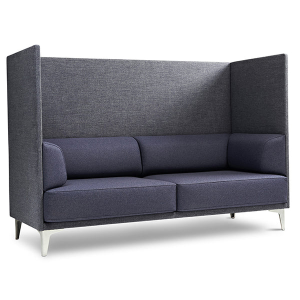 erik jorgensen apoluna box iconic sofa - ideal for lounge areas | shop online ikonitaly