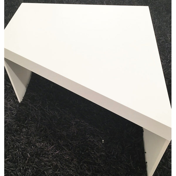 lema combo low table - without frame | shop online ikonitaly
