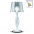 ikoninstock | slamp liza table lamp | shop online ikonitaly